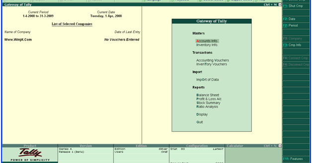 free download tally 9.0 erp full version with crack zip