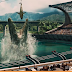 """Jurassic World"" ganha primeiro trailer"