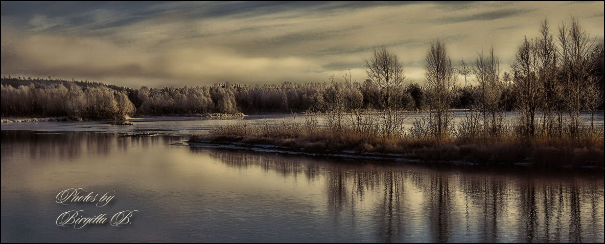 Photo Birgitta B.