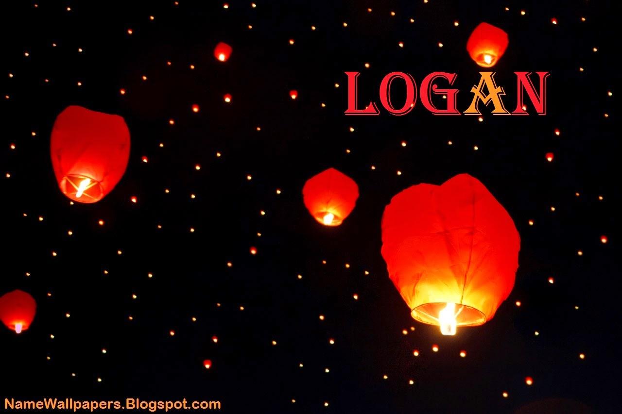 Logan Name Wallpapers Logan ~ Name Wallpaper Urdu Name ...