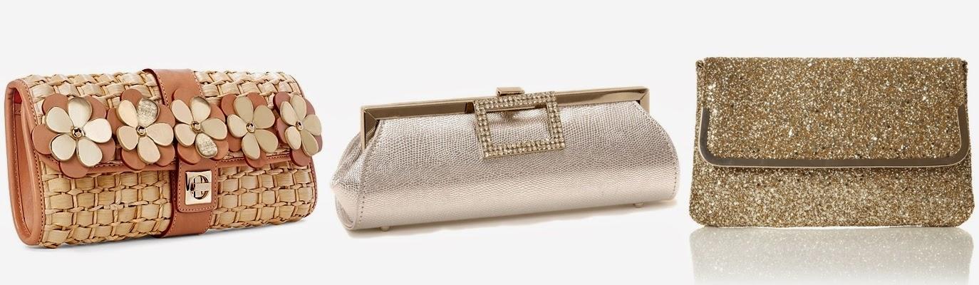 tas-wanita-clutch-bag