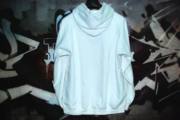 Sweater Billabong Hoody