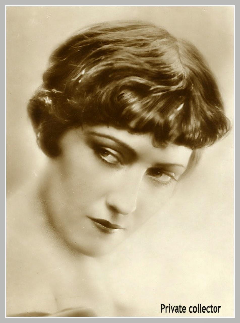 Samantha Bailey,Dana Wheeler-Nicholson Erotic pictures Margaret Preece,Patrick Hivon