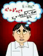 Display Pic For Bbm - matematika