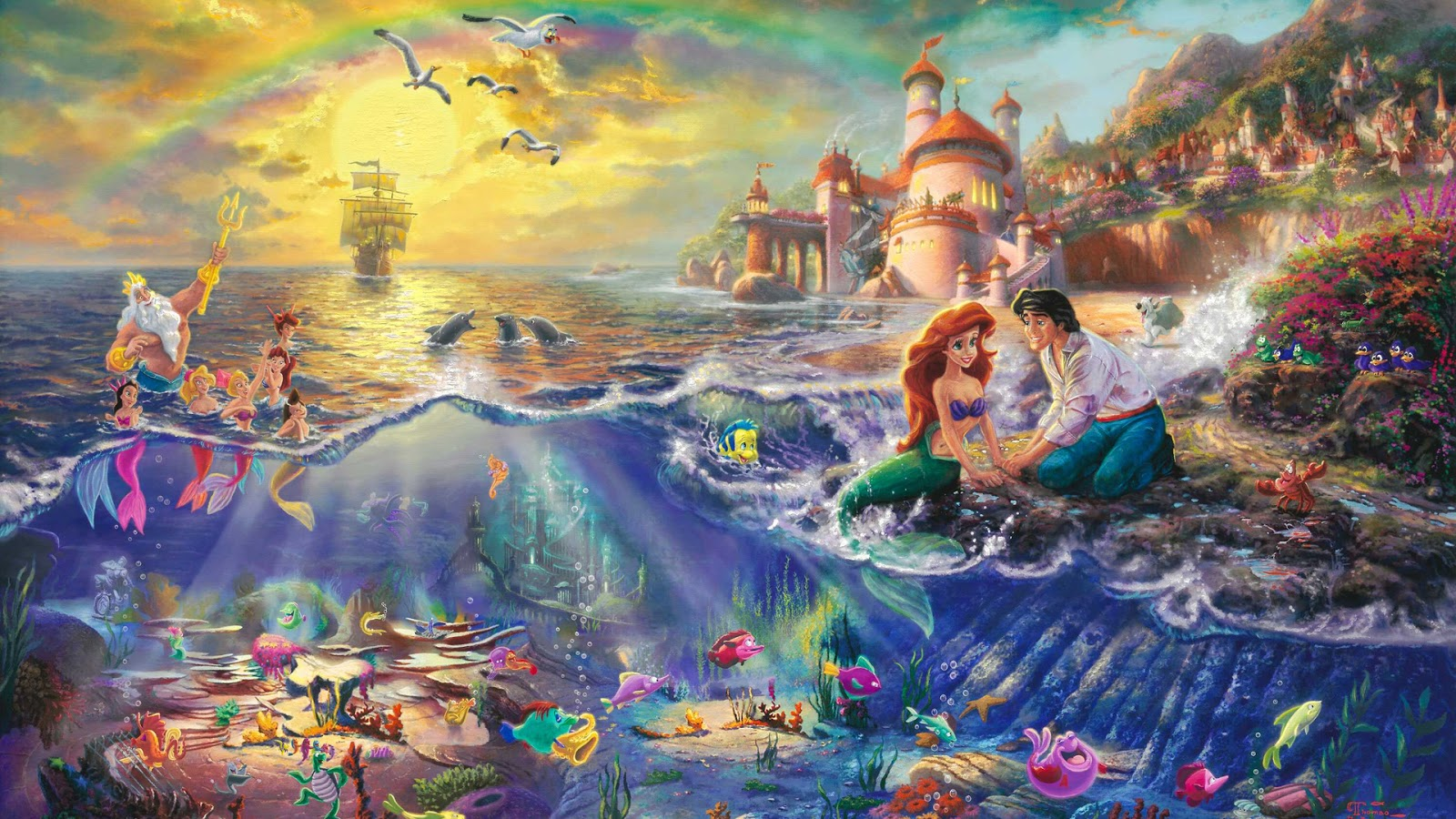 http://4.bp.blogspot.com/-iMILQnPFSWQ/UMJbnbF1OjI/AAAAAAAAJr8/SUeZURBaML0/s1600/the-little-mermaid-wallpaper-thomas-kinkade-painting-walt-disney.jpg