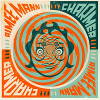Aimee Mann Posts Video for 'Soon Enough' from 'Charmer' (Superego Records)