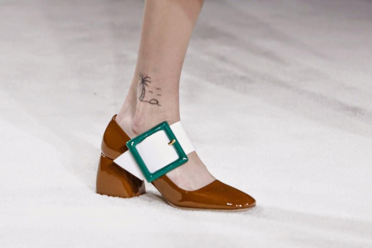 MiuMiu-Elblogdepatricia-shoes-calzado-scarpe-calzature-zapatos