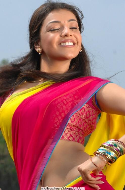 Indian Teen Half Saree Xxx