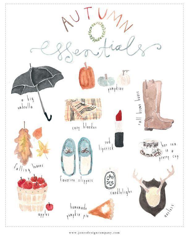 inspiracao-basicos-outono-ilustracao