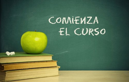 COMIENZA%252BEL%252BCURSO.jpg