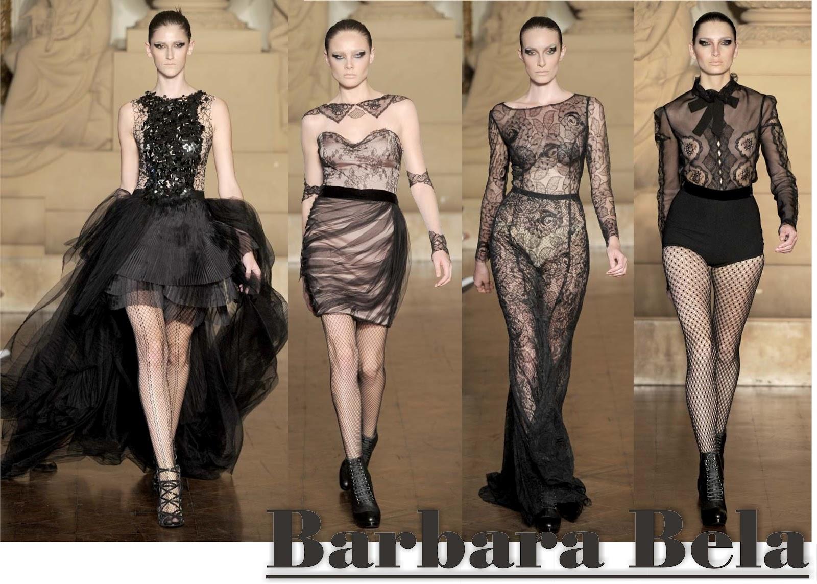 http://4.bp.blogspot.com/-iMO1HlYTJA8/T_91Zc2YVAI/AAAAAAAAC5c/ihn44Xn4RnQ/s1600/Fashion+Rio+Inverno+2011+-+Barbara+Bela.jpg