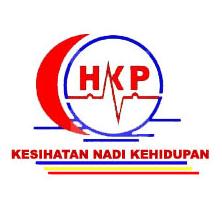 Jawatan Kosong di Hospital Kuala Penyu