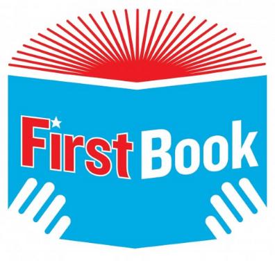 First Book