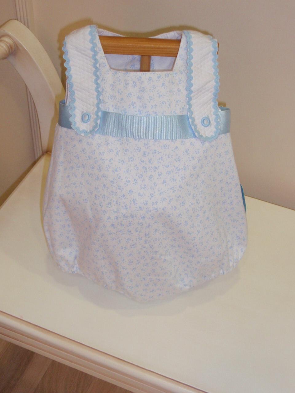 Costura bebés Verano%2Bblog%2B090