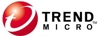 برنامج Trend Micro OfficeScan للقضاء على الفيروسات