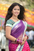 Avika Gor Latest gorgeous photos-thumbnail-6