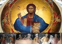 Προφητείες για τη Ζωή του Χριστού στη γη, από τους Αρχαίους και από την Παλαιά Διαθήκη.