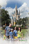 Orlando 2012