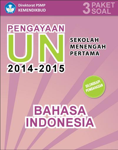 Download Soal SBMPTN SOSHUM Tahun 2013