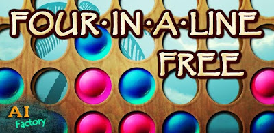 Four In A Line Free apk