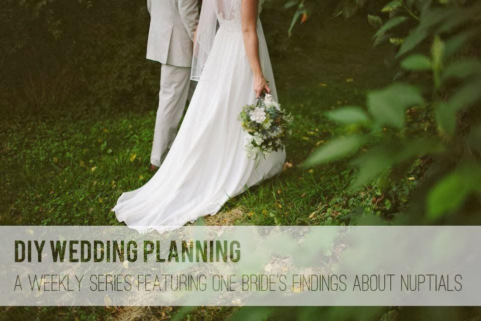 http://elcrumbo.blogspot.com/2014/01/diy-wedding-1-details-details-details.html