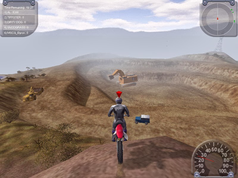 Motocross madness 2 pc game torrents gamesjn download free.