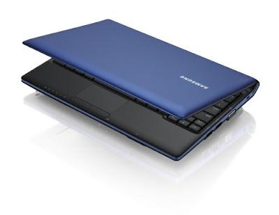 new Samsung N150