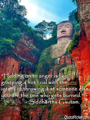Holding-Anger.jpg (1200&#215;1600)