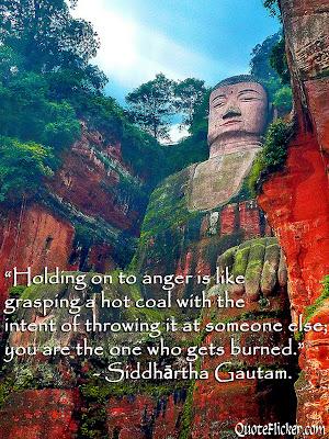 Holding-Anger.jpg (1200×1600)