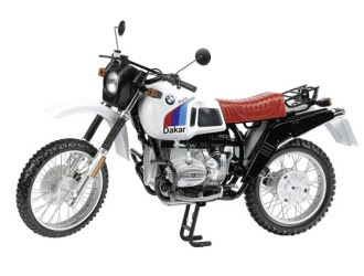 bmw r80 enduro pictures all bikes zone. Black Bedroom Furniture Sets. Home Design Ideas