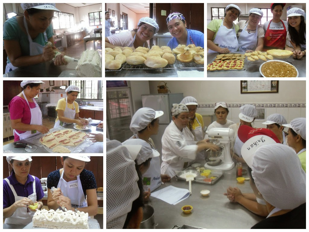 http://www.anihanschool.com/2014/03/summer-baking-classes-2014.html