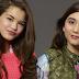 'Minha Irmã Invisível' estreia em Janeiro no Disney Channel!