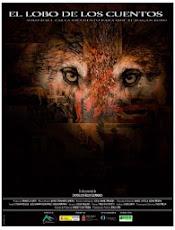 El lobo de los cuentos (2007) DescargaCineClasico.Net
