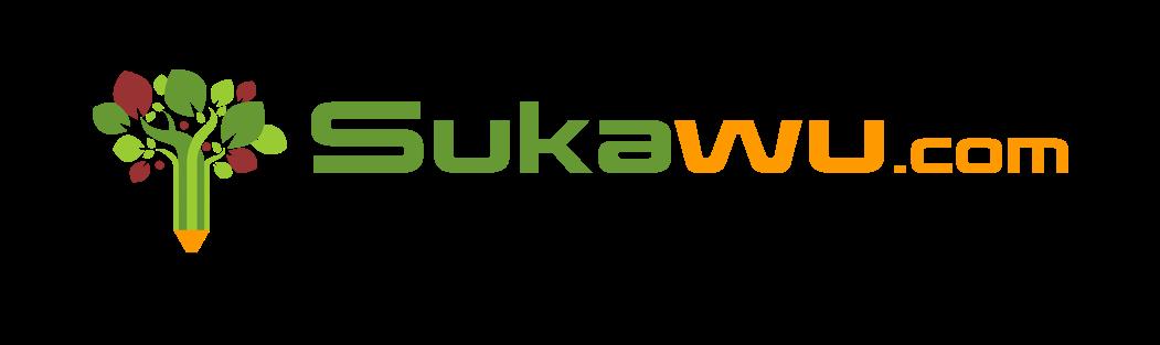 Sukawu