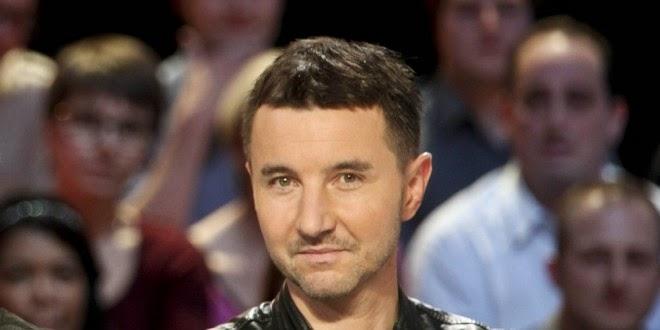 Olivier Besancenot tête de liste NPA aux élections européennes