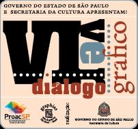 Projeto  2014