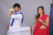 Devadas Style Marchadu Movie Photos Gallery-thumbnail-7
