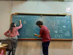 Equipo docente DI1