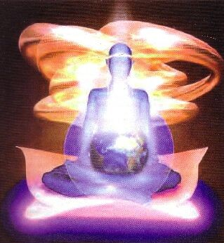 How To Raise Your Vibration Spiritual Tools For Spiritual