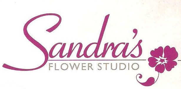 Sandra's Flower Studio