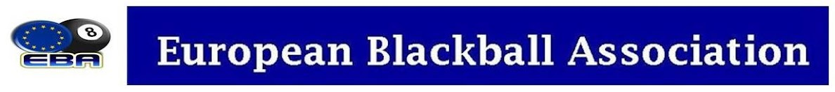European Blackball Association