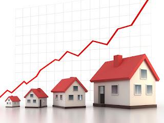 Perkembangan Bisnis Property Di Indonesia