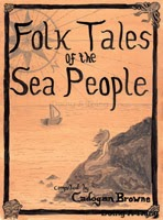 http://doingathing.blogspot.com/2014/07/folk-tales-of-sea-people.html