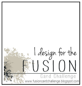 Fusion Team Badge