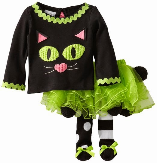 http://www.amazon.com/Mud-Pie-Baby-Girls-Newborn-Tutu/dp/B00E8GL7NG/ref=as_sl_pc_ss_til?tag=las00-20&linkCode=w01&linkId=R3SPN52VST4PVTMD&creativeASIN=B00E8GL7NG