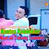 FTV Mantan Kondektur & Mantan Tukang Laundry Pacaran Pemain Dinda Hauw