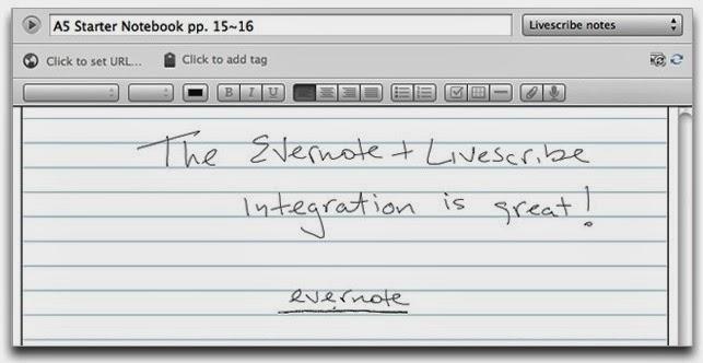 Get Better Handwriting