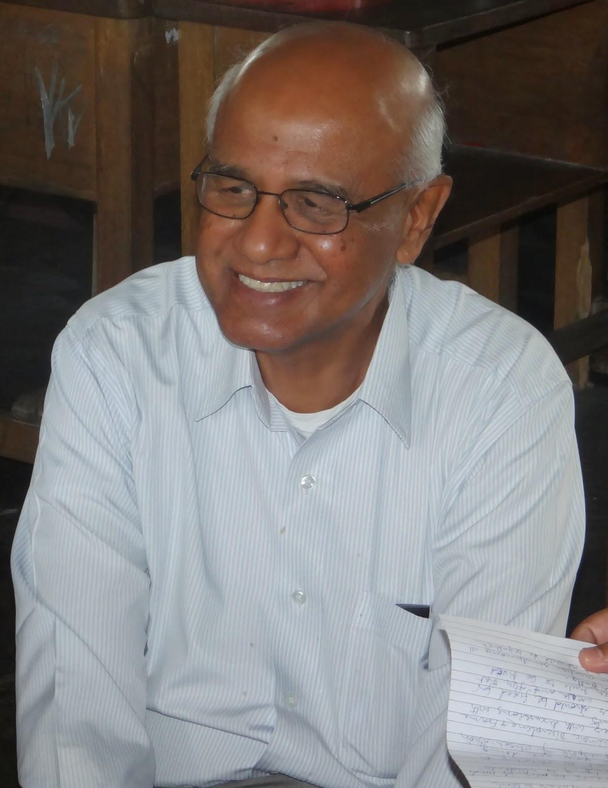 Kumar_ji