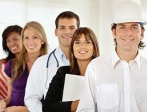 iş ilanları siteleri - en iyi ve en kapsamlı iş ilanları sitesi