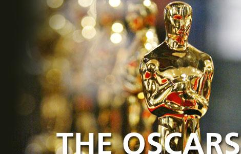 2012 Oscar Predictions, Pt. IV